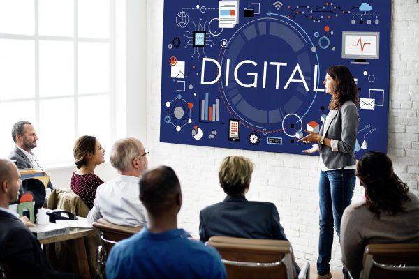 מדריך שיווק דיגיטלי לעסקים