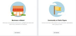 פרסום בפייסבוק מדריך