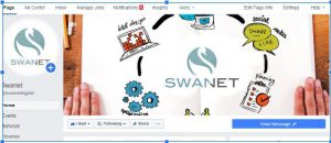 דף עסקי בפייסבוק - מדריך