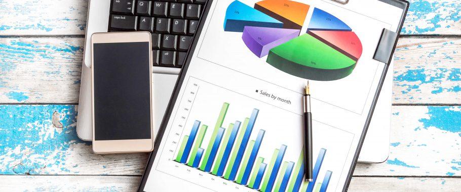 קידום באינטרנט לעסקים קטנים