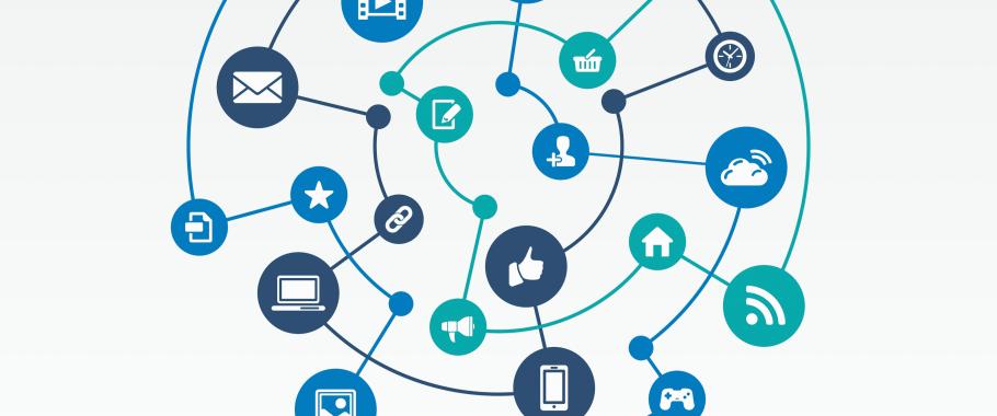 שיווק ברשתות החברתיות - מדריך